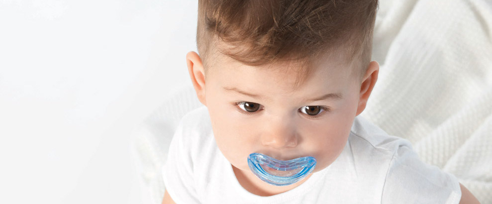 odontologia-bebes-carballo
