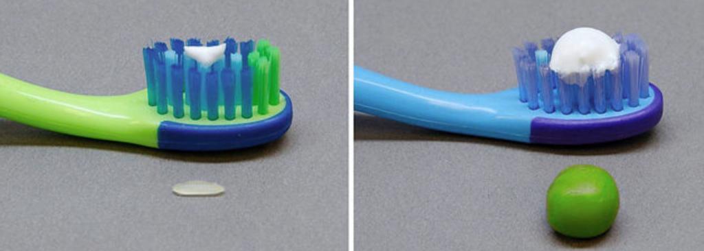 pasta-dientes-niños