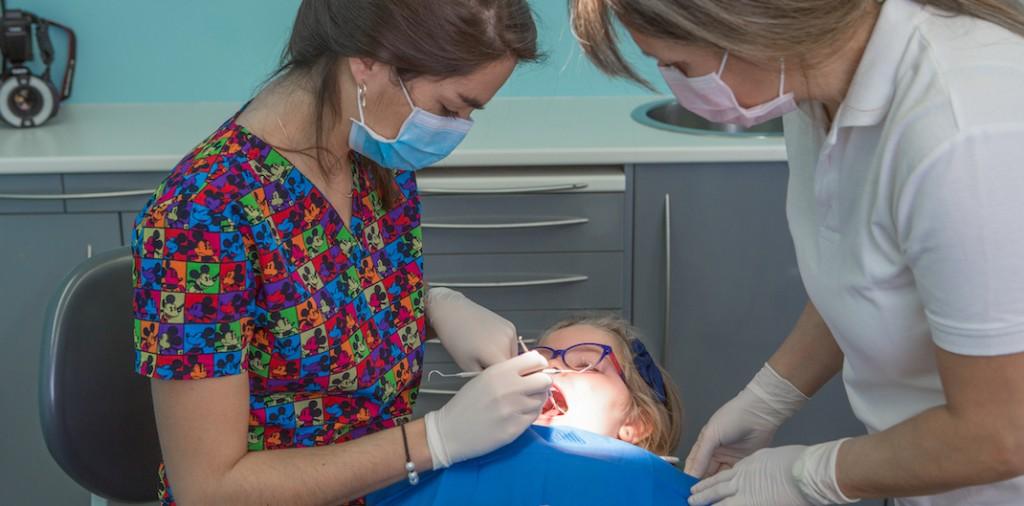 dentista-niños-carballo