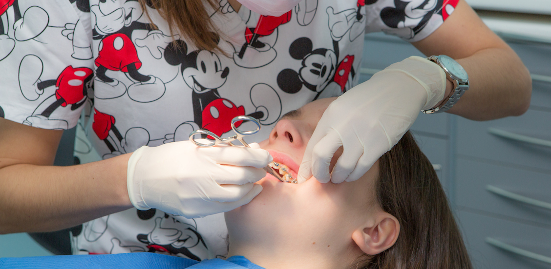 ortodoncia-infantil-carballo