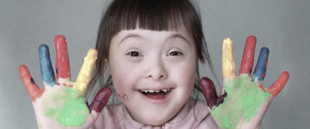odontologia-pacientes-especiales